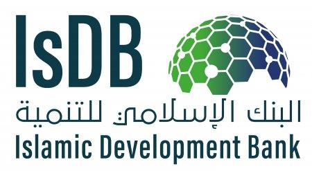 İslam İnkişaf Bankının 2019-2020-ci illər üçün Təqaüd Proqramları açıq elan edilir