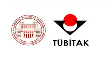 58 projects of Azerbaijani scientists were presented In the competition of ANAS and TUBITAK