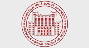 AMEA Molekulyar Biologia və Biotexnologiyalar institutunun əməkdaşlarının nəzərinə