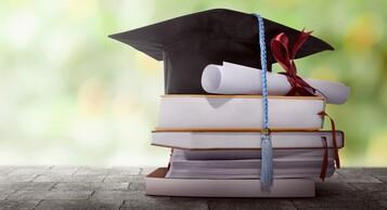 II kurs magistrantlarının magistr dissertasiyalarının müdafiəsi keçiriləcək