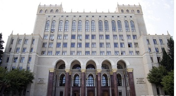 The philosophy entrance exam will be held for doctoral studies