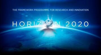 """""""Horizon 2020"""" Green Deal Call proqramı çərçivəsində vebinar keçiriləcək"""