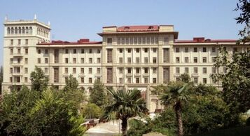Ali təhsilin magistratura səviyyəsi üzrə ixtisasların təsnifatında dəyişiklik edilib