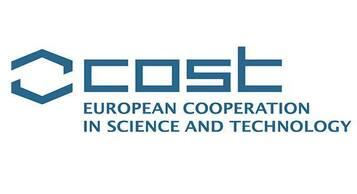 Срок подачи заявок для участия в программе COST рамочной программы «Горизонт 2020» продлен