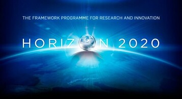 The next sessions to be held within the Horizon 2020 Green Deal Call program