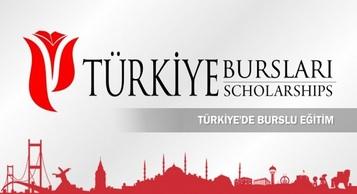 Turkiye aired scholarship program for 2020-2021