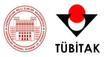 Project competition of ANAS and TÜBITAK continues