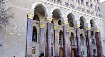Состоится научно-практическая конференция «Общенациональный лидер Гейдар Алиев: архитектор нашего прошлого, гарант нашего будущего»