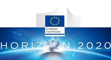 """""""Horizon 2020"""" proqramında iştirak üzrə treyninq keçiriləcək"""