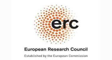 European Research Council announces grant competition for researchers