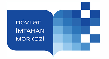 Attention to candidates preparing for doctoral exams in foreign languages!