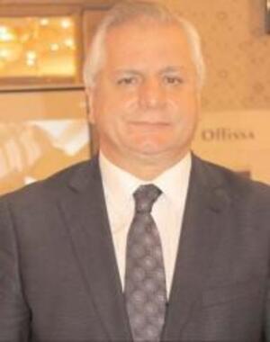 Möhtərəm prezidentimiz İlham Əliyevin fəaliyyəti görkəmli siyasi xadim, akademik Ramiz Mehdiyevin təqdimatında
