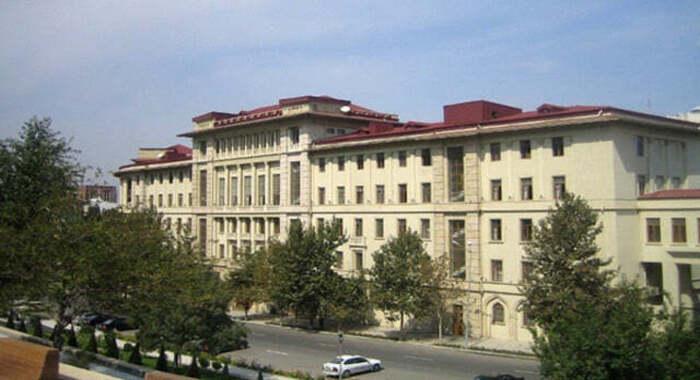 Внесены изменения в правила приема в магистратуру
