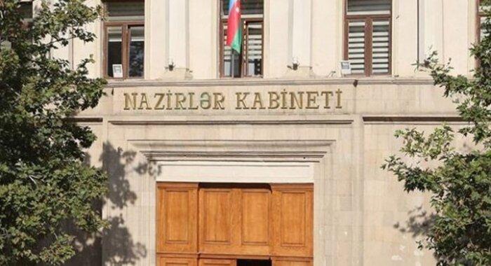 Magistratura təhsili ilə bağlı qaydalar dəyişdi
