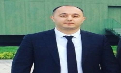 Azərbaycan Ordusu düşmənin istənilən təxribatına cavab vermək iqtidarındadır