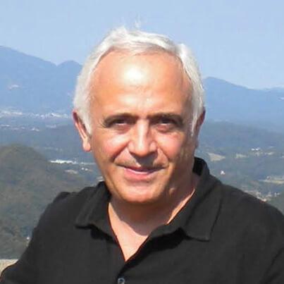 Molekulyar Biologiya və Biotexnologiyalar İnstitutunun beynəlxalq Bionanotexnologiya laboratoriyasının müdiri, b.e.d. Süleyman Allahverdiyevin 70 yaşı tamam olur
