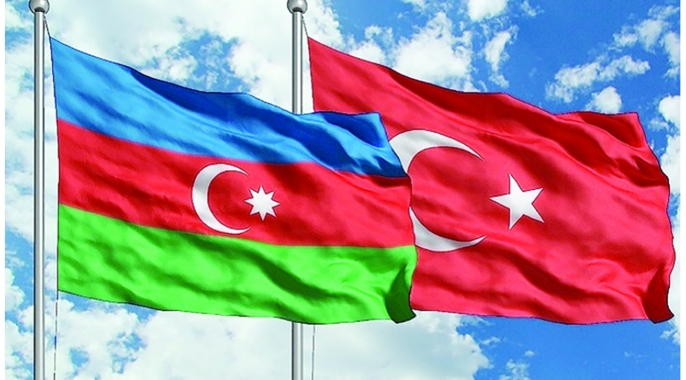 Azərbaycan-Türkiyə: əbədi birlik və qardaşlığın təntənəsi