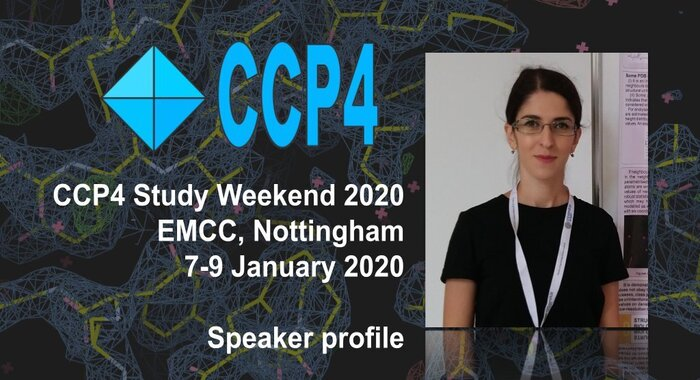"Scientific research fellow of the institute Rafiga Masmaliyeva participated in the conference ""CCPD Study weekend"" held in Nottingham, Great Britain"