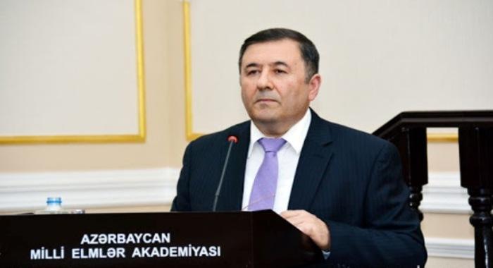 Азербайджанский профессор, работающий над созданием вакцины от коронавируса за рубежом: «Мы не знаем, с какими проблемами столкнутся выздоровевшие»