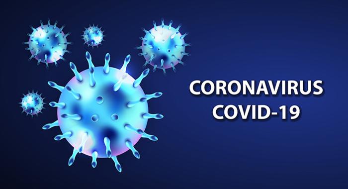 Dünyanın 15 elm və tibb akademiyası koronavirusa dair birgə bəyanat dərc edib
