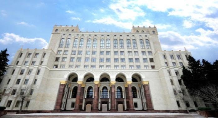 Азербайджанские ученые определили временную зависимость динамики заражения вирусом COVID-19