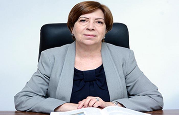 Академик Валида Ализаде: «Ведется целенаправленная работа по подготовке электронной флоры Азербайджана»