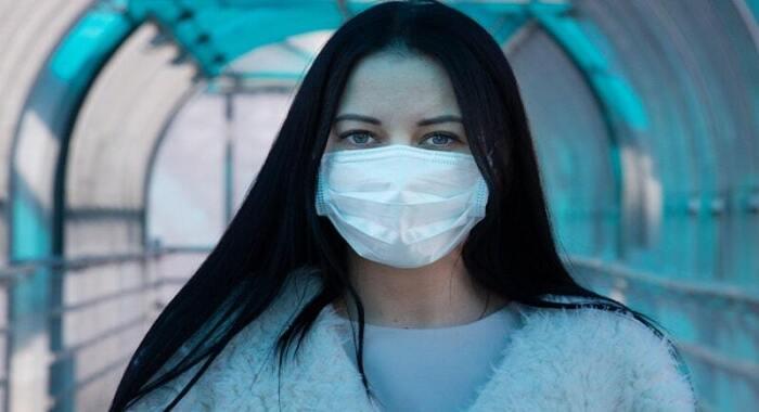 Какое психологическое состояние человека больше противостоит коронавирусу?