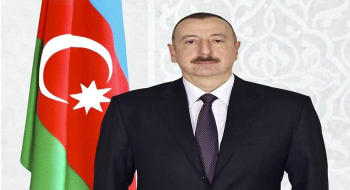 Azerbaijani Army liberated several more villages of Jabrayil, Zangilan and Gubadli districts