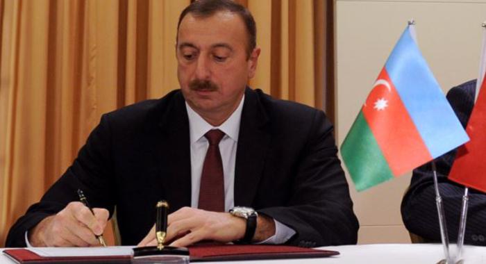 Президент подписал распоряжение о координации в сфере инновативного развития