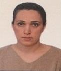 Bioloq alim: Azərbaycan dövləti tərəfindən koronavirusa qarşı qlobal mübarizədə mühüm addımlar atılır