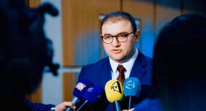 Azərbaycanlı alimlərin elan etdiyi dərmanın COVID-19-a qarşı istifadəsinə başlanılıb