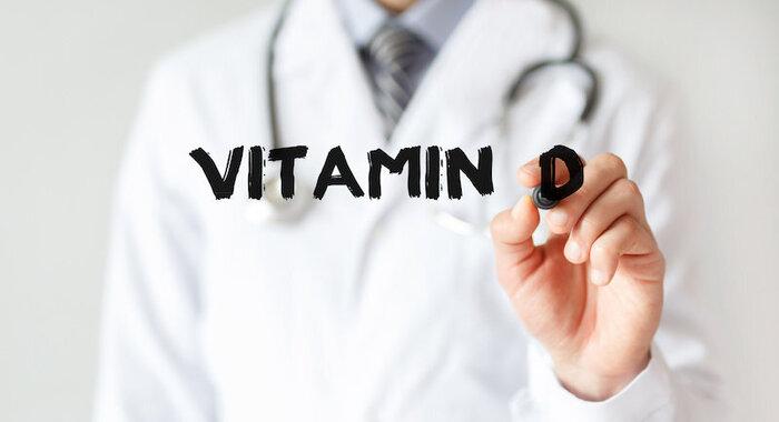 D vitamini çatışmazlığı ilə COVİD-19 nəticəsində baş verən ölüm halları arasında asılılıq aşkar edilib