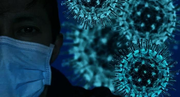 Alimlər ağır koronavirus xəstələrində rast gəlinən çatışmazlığı müəyyənləşdiriblər