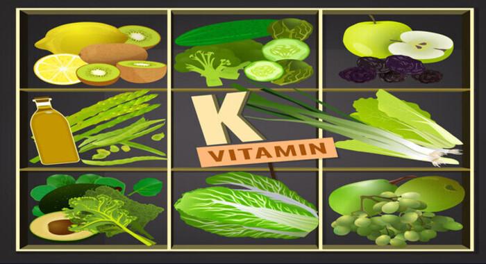 Hollandiyalı alimlər K vitamininin koronavirus müalicəsində effektiv olması barədə elmi tədqiqat aparıb