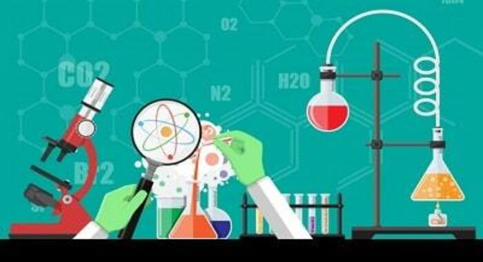 March 27 is Science Day in Azerbaijan