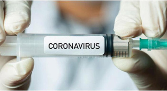Antibodies found in everyone who completed the full course of vaccination against coronavirus in the Vector Center