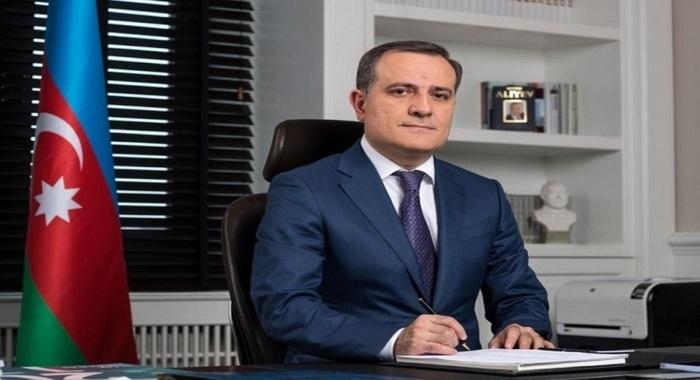 """AMEA-nın bir qrup əməkdaşı """"Azərbaycan Respublikası qabaqcıl təhsil işçisi"""" döş nişanına layiq görülüb"""